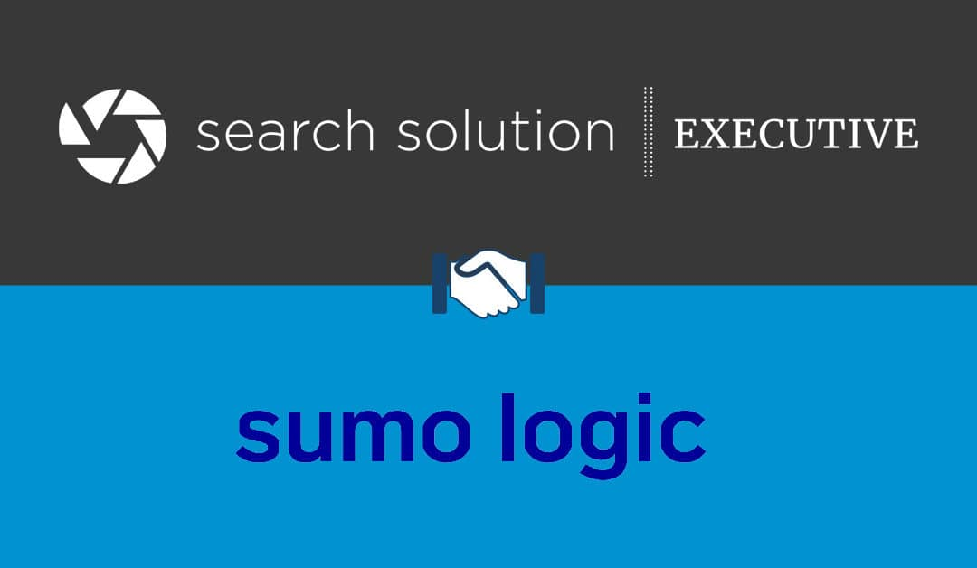 Search Solution Tasked to find Sr. Manager of Compensation and Benefits for Sumo Logic