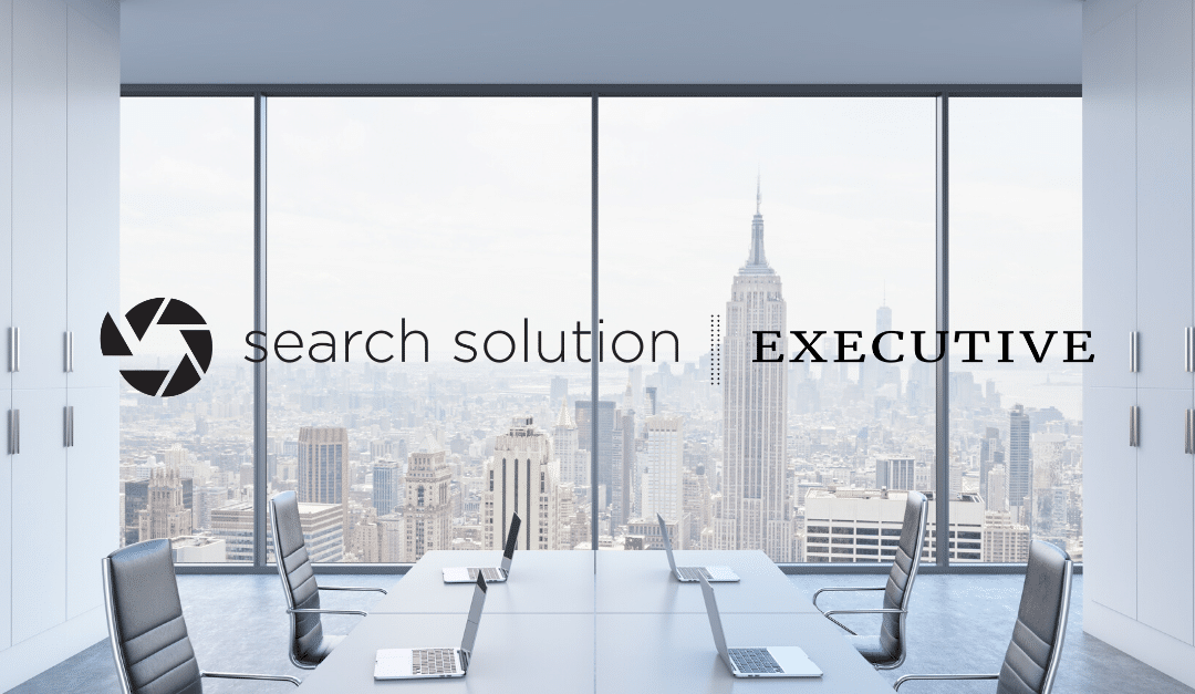 Search Solution Builds HR Brand During Crisis